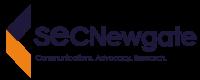 SEC Newgate US Logo